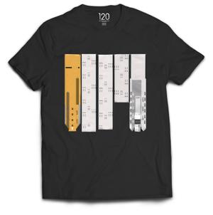 X-Factor T-shirt