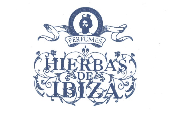 Image of HIERBAS DE IBIZA 100ML