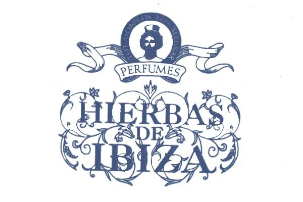 Image of HIERBAS DE IBIZA 100ML