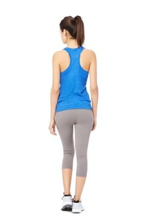 Image of Capri Performance Legging