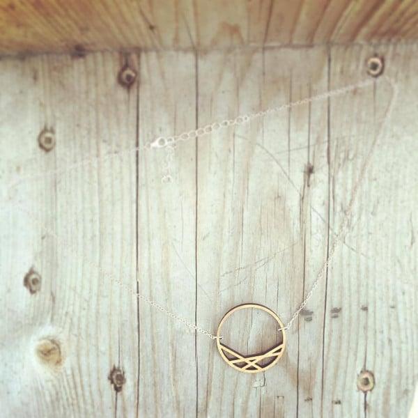Image of Mana - Lani Necklace