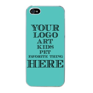 Image of Mobile Phone Case