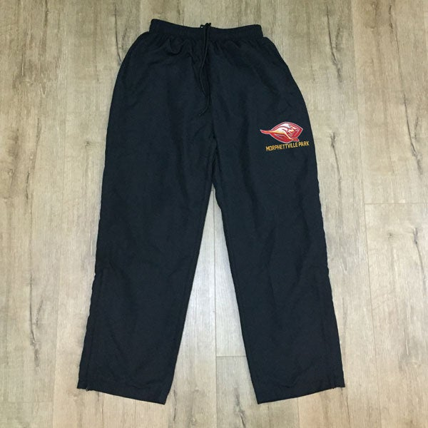 Image of Club Track Pants