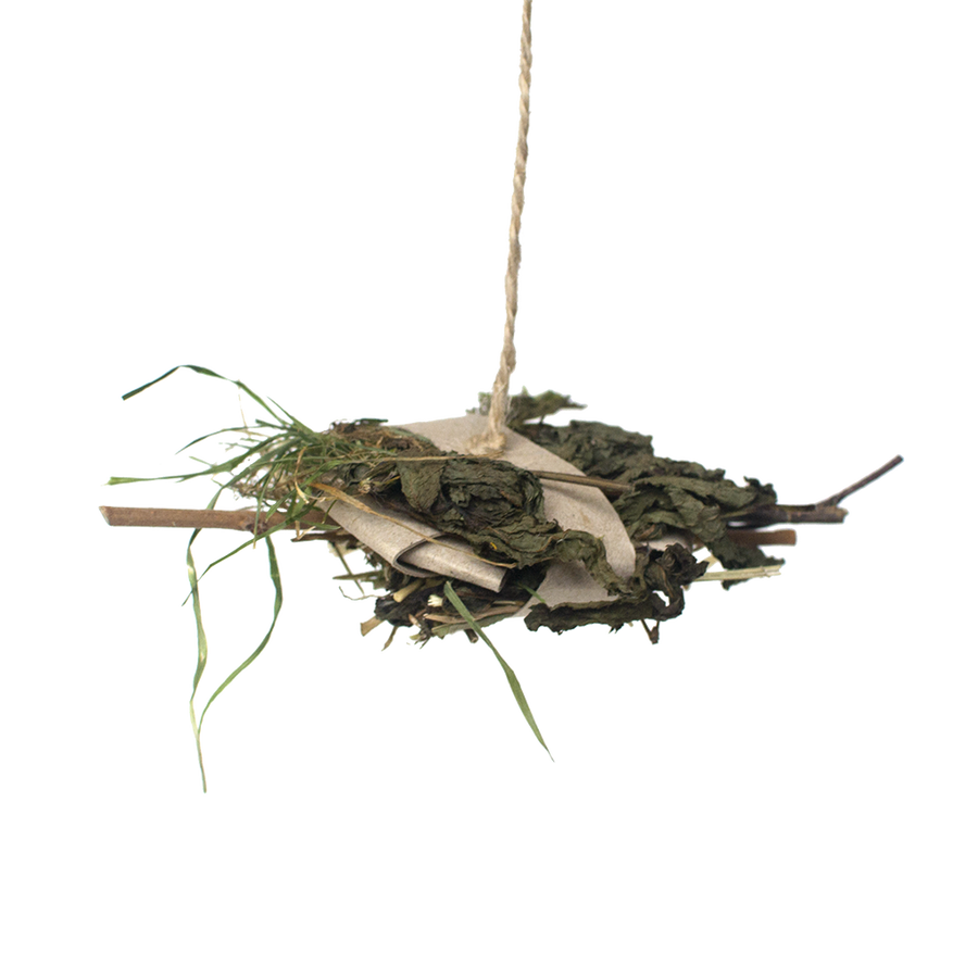 Image of Dried Delights Hanging Toy
