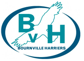 Image of Bournville Harriers Beginners Course