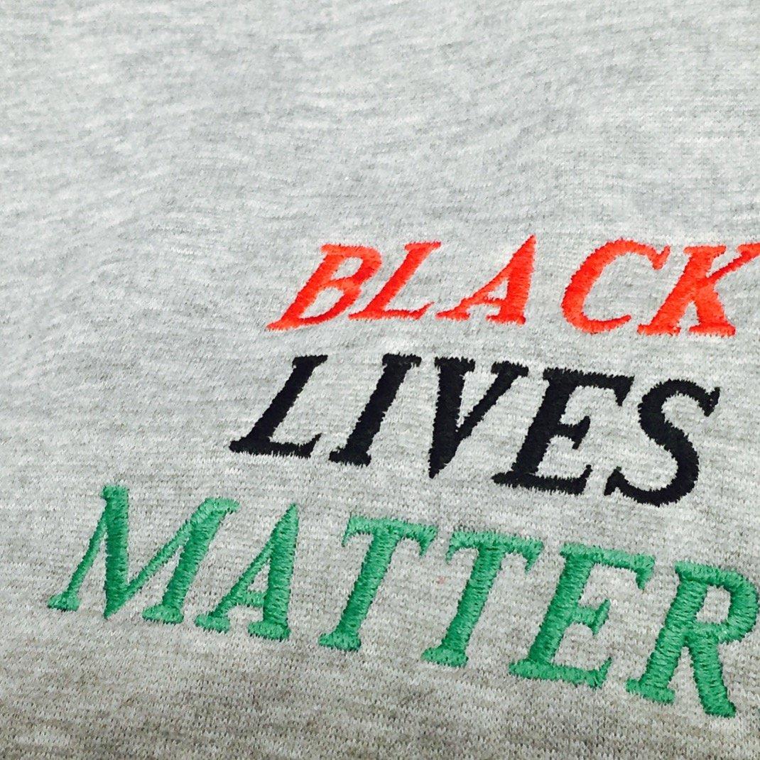Black Lives Matter >> BLACK LIVES MATTER | HOLYLA