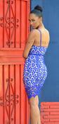 Image of Lizzie Slip Dress