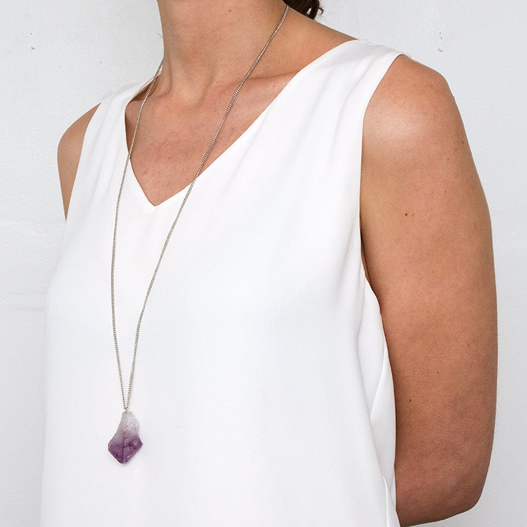 Image of Detox Necklace