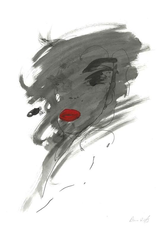 Image of Modern Marilyn 2