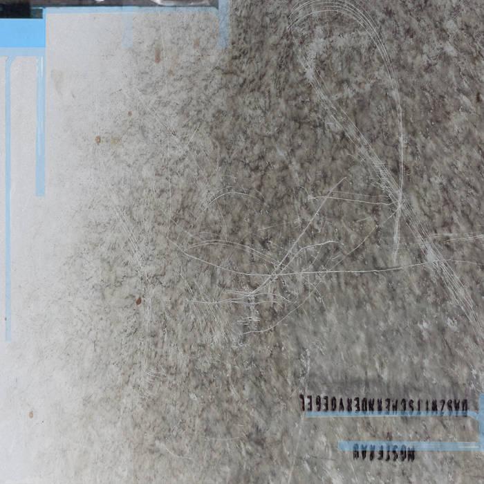 Image of daszwitscherndervoegel - Mostfrau [Econore]