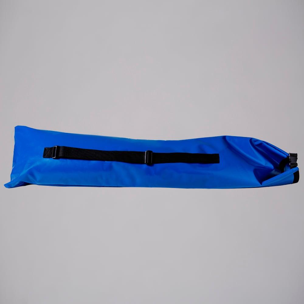 PVC LONG FINS BAG