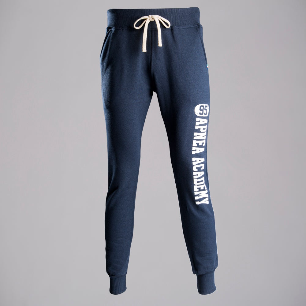Image of NEW SWEAT PANT