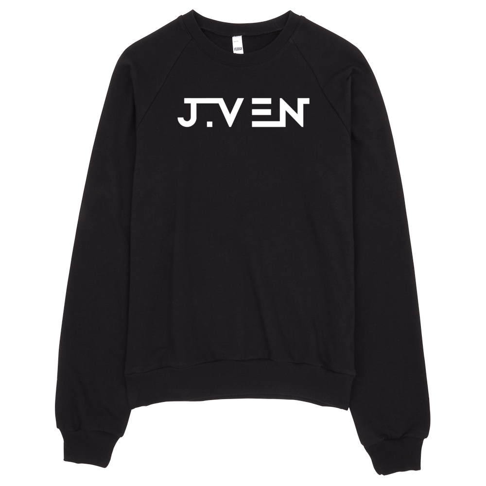 Image of J.VEN Unisex Sweater