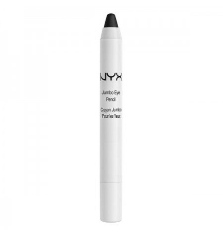 Image of NYX Jumbo Eye Penil (Black Bean)