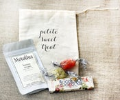 Image of Petite Sweet Treat Bag