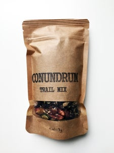 Image of Conundrum Trail Mix