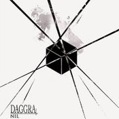 Image of Daggra - Nil