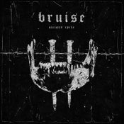 Image of Bruise- Vicious Cycle (CD/Cassette)