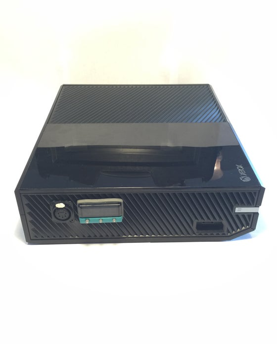 Image of Xbox one E-Nail