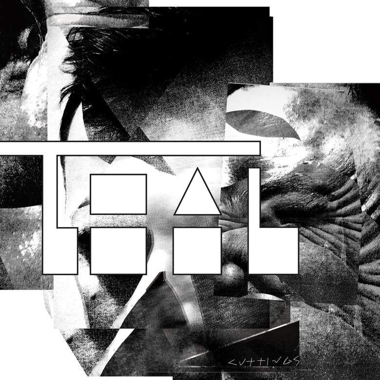 Image of T.E.A.L. - Cuttings