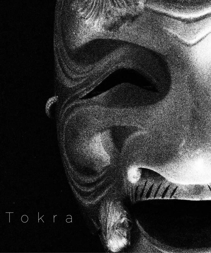 Image of [FORT002] Tokra - Call Back / Conquer
