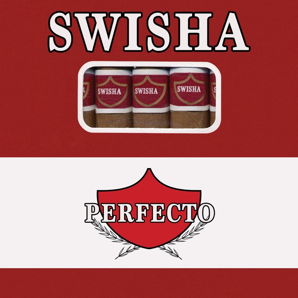 'PERFECTO' 5YR ANNIVERSARY REPRESS