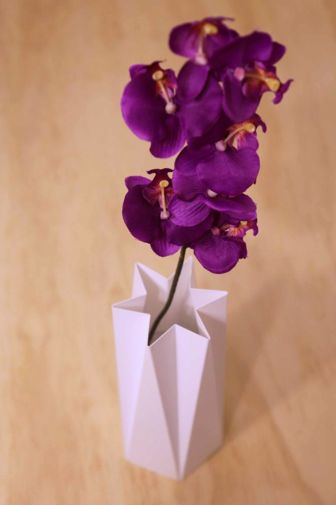 Image of Gemini Eco-Vase