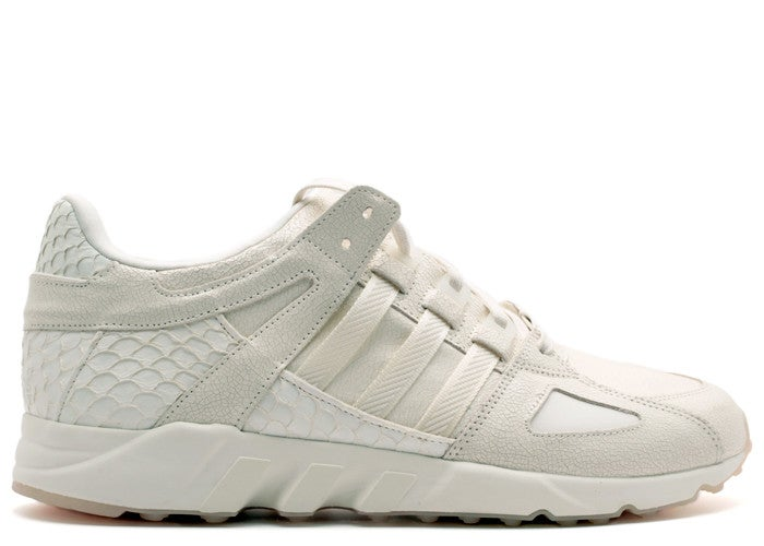 outlet store fc1f4 756ea Image of Pusha T x Adidas EQT Running Guidance 93