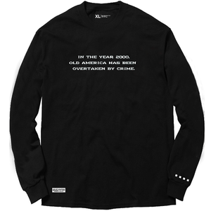 Image of Old America Long Sleeve