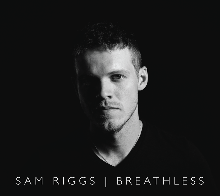 Image of Breathless CD