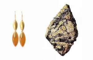 Image of Millerite