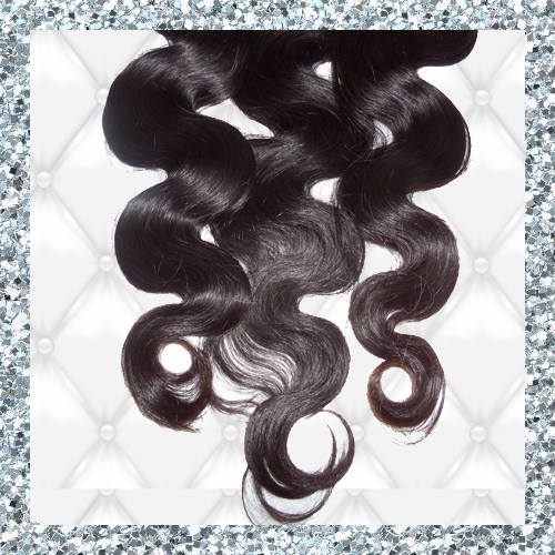 Image of Peruvian Body Wave (Single Bundles)