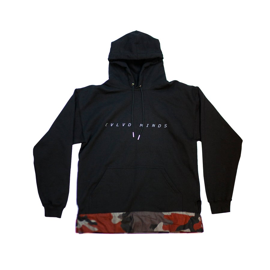Image of Limited Sweatshirt