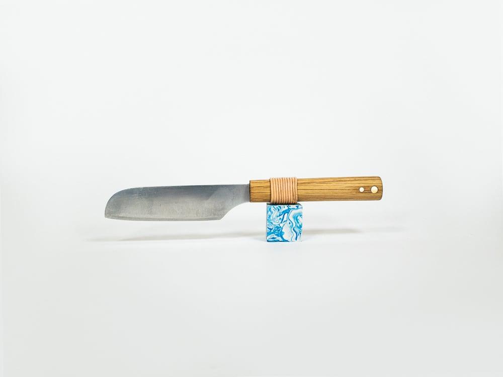 Image of Utility Knife