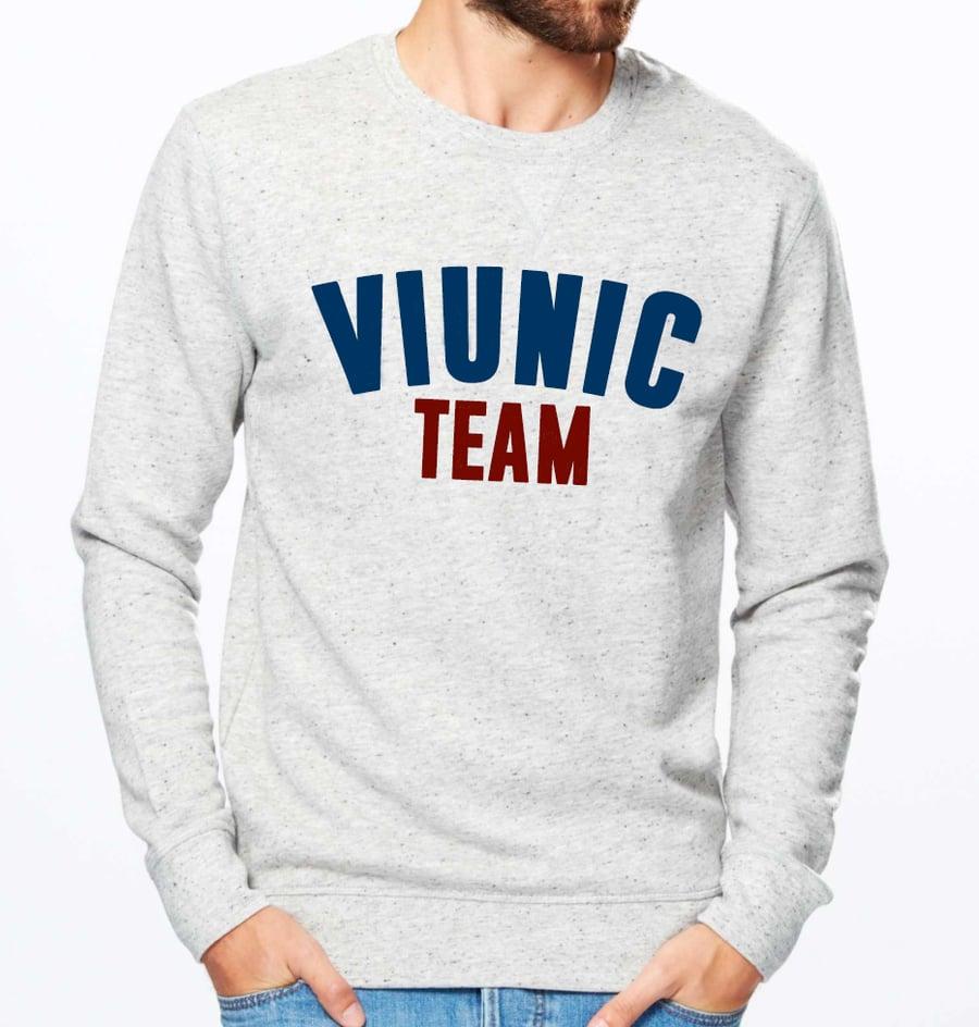 Image of VIUNIC TEAM