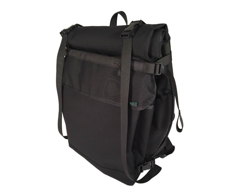 Image of Merbag - XL BASIC BACKPACK ROLL TOP
