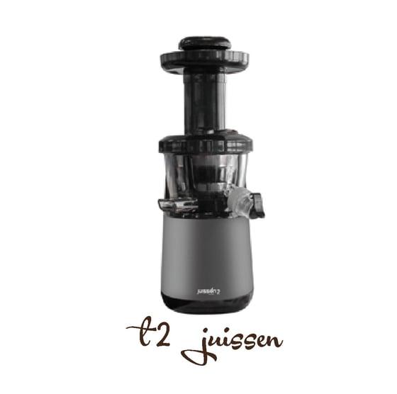 Image of Juissen T2