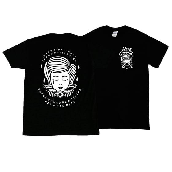 Image of JAG T-Shirt