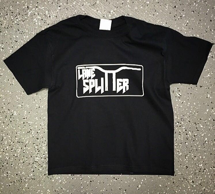 Image of Youth Logo Tshirt