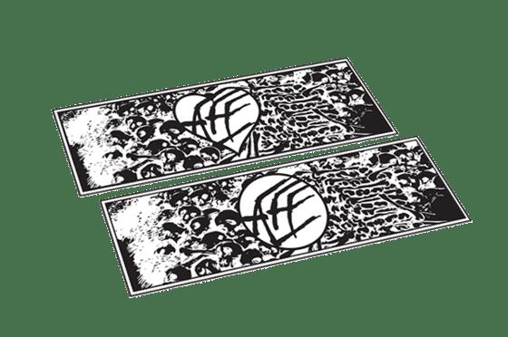 Image of Ossuary