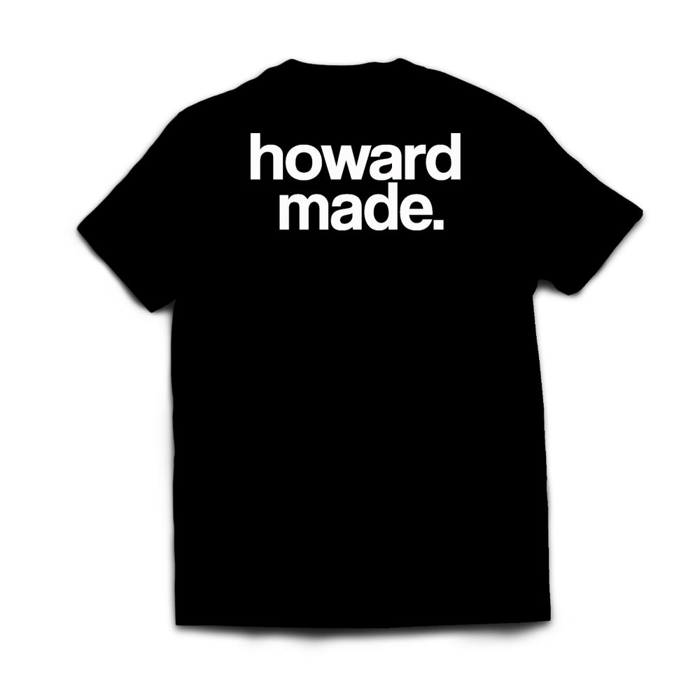 Image of Howard Made - Women