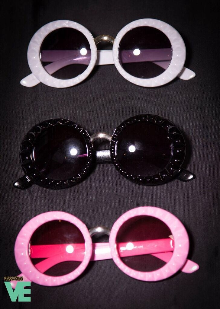 Image of Posh Shades