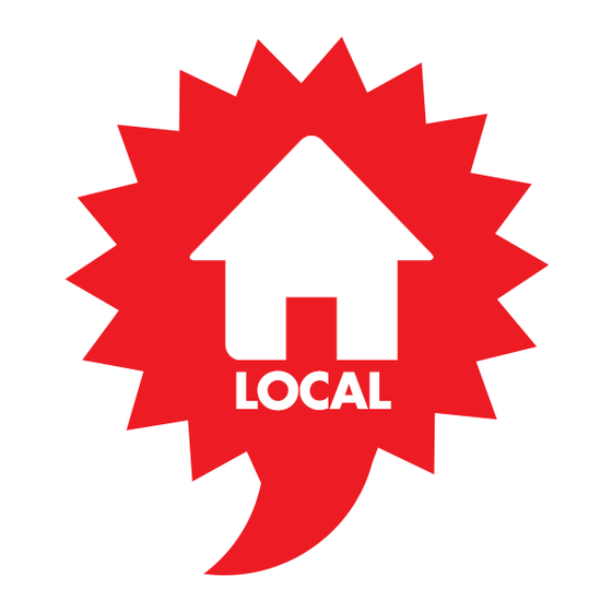 Image of Home Call Local