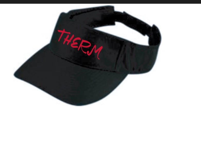 Image of Therm Visor FREE SHIPPING