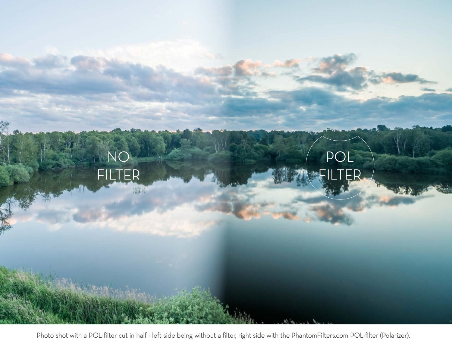 Image of 10-pack 2x Polarizer Filters 8x Neutral Density filters for DJI Phantom 2 Vision+