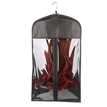Image of Hair storage on sale for $20