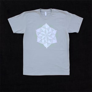 Image of Sable Glass / Shirt