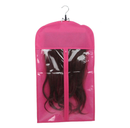 Image 2 of Hair storage on sale for $20