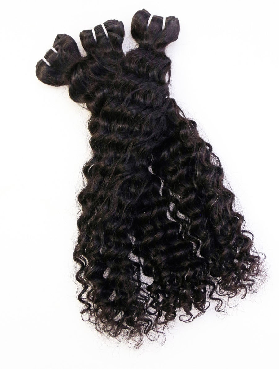 Image of Elite Cambodian Deep Wavy