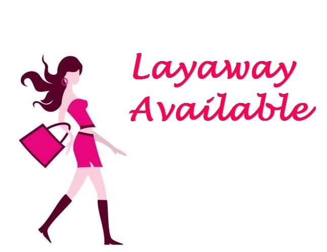Image of LAYAWAY